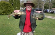 walleye_crappie_fisherbeck-jigs